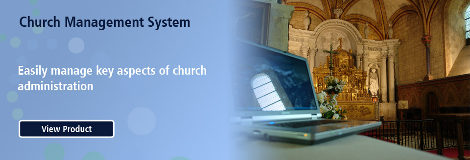 Church Management